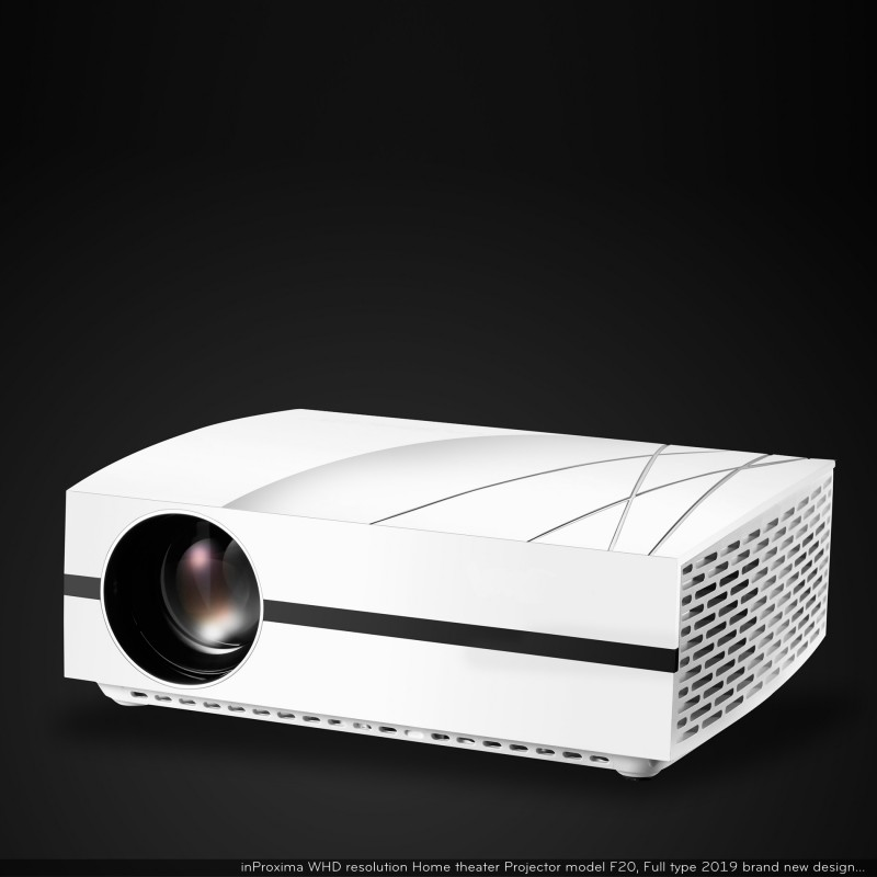 F20,WHD_LED_PROJECTOR (2)