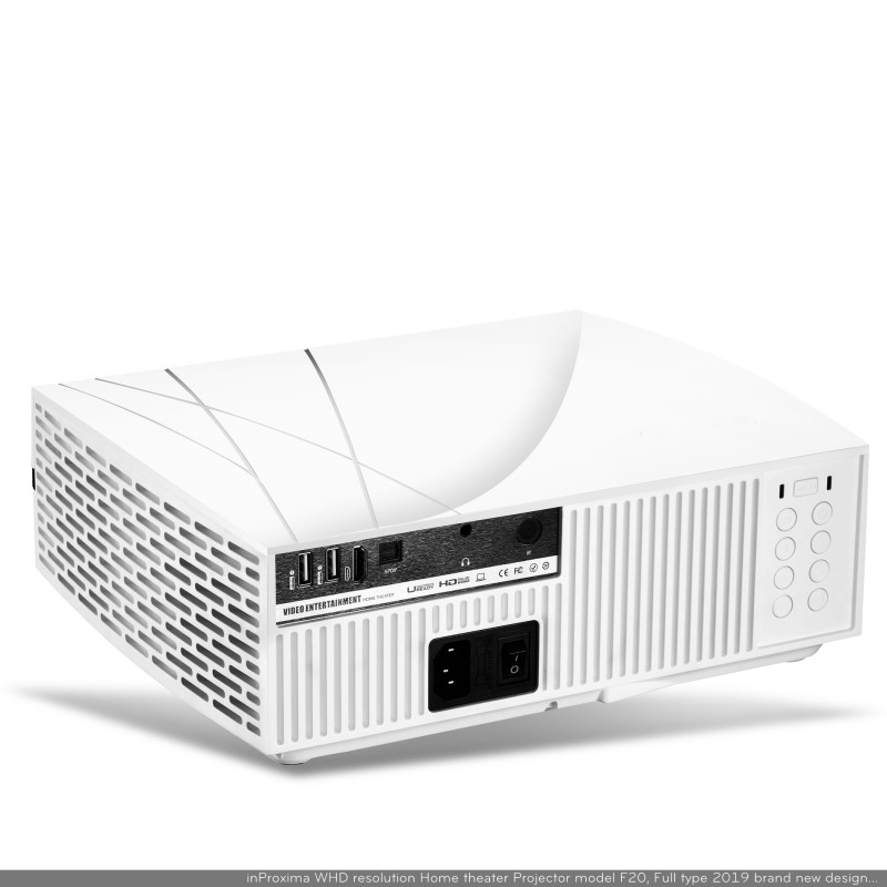 F20,WHD_LED_PROJECTOR (6)