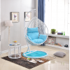 Outdoor patio hanging chair