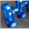 GDF Vertical  plastic  pump