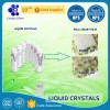 Liquid crystals (LCs)