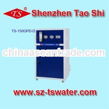 150 RO water purifier,commercial water purifier,five stage water filter