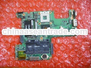 1525 integrated laptop logic board motherboard