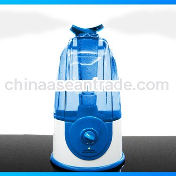166A 3L 2 jets ultrasonic 360 humidifier