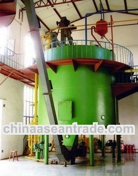 2011 new cocoa beans oil extraction equipment