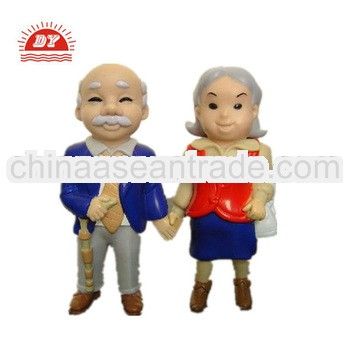 2013 Custom Cute Couple Dolls