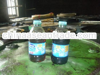 2013 hot sale used cooking oil for biodiesel