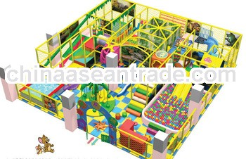 2013 Kates Playground Used Indoor Indoor Playground Equipment Prices