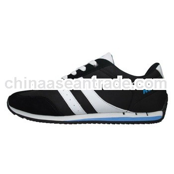 2013 man leisure casual shoes