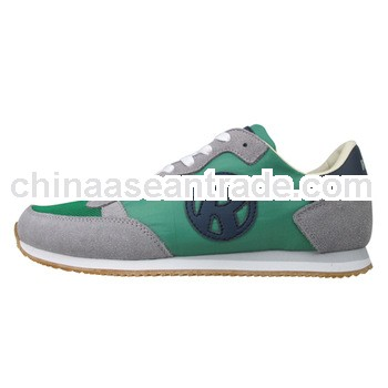 2013 mens classic sports shoes