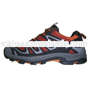 2013 mens outdoor hiking shoes