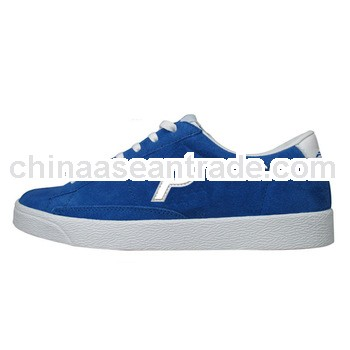 2013 mens stylish casual shoes
