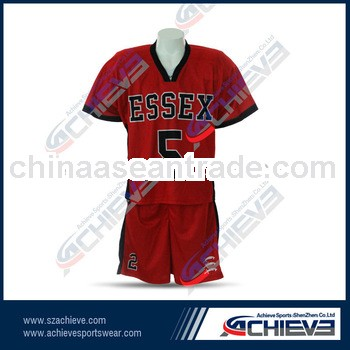 2013 new sublimation football jersey high quality jerseys for player,liver home jerseys in thailand