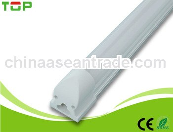 23W New item office lamp fluorescent led light smd2835