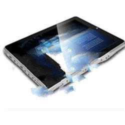 M808 WIFI Android2.2 8 Inch Touch Screen MID