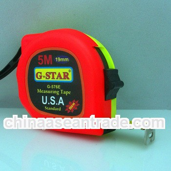 3m ABS case one stop tape measure