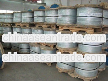 AAAC conductor overhead cable 16mm 25mm 50mm 35mm 70mm