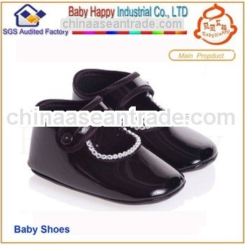 Baby Rhinestone Shoe Wholesale Baby Crystal SHoes