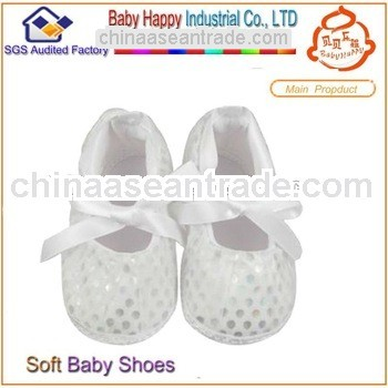 Baby Squeaky Walking shoes Infant Shoes Manufacturers