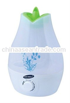 Beautiful in colors168C best humidifier for babies