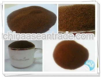 Best Instant Coffee Powder from Original Manufacture the best instant coffee