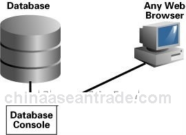 Business Directory Database Creation and Optimization Service