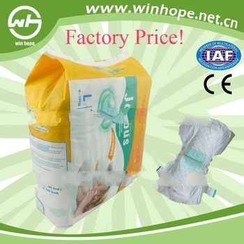 Comfortable with good quality!baby diapers in uae