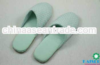 Cute indoor slippers for women