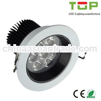 Decorative&Energy Saving led ceiling lamps 7W