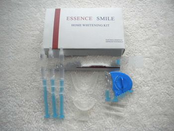 Effective High quality dental teeth whitening kit