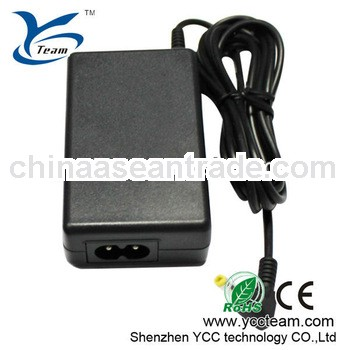 Factory price Power Supply for PSP1000/2000/3000 with high quality