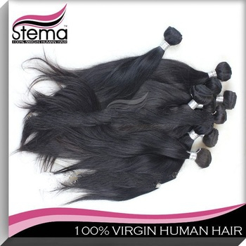 Free Sample 5A Top Quality Wholesale 100% virgin hair wholesale virgin indian hair