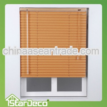 High quality window blind,practical aluminium blinds