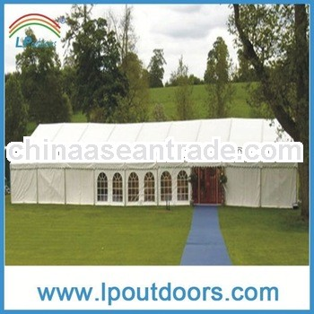 Hot sales large event tents for sale for outdoor acyivity