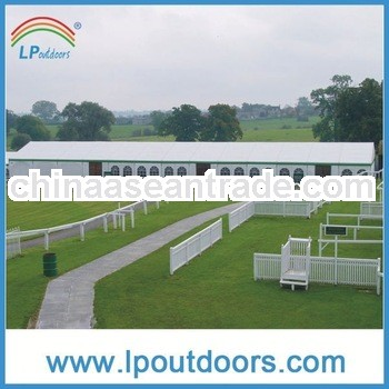 Hot sales outdoor wedding party tent for outdoor activity