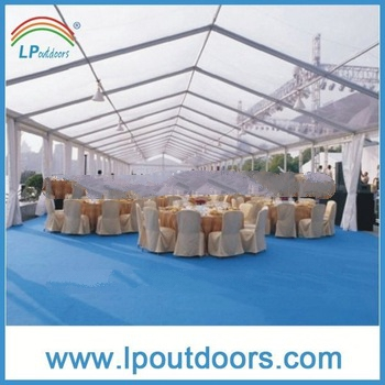 Hot sales water-proof disaster relief tent for outdoor acyivity