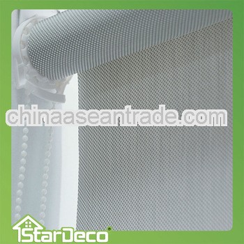 Insulated modern roller blind,retractable roller blind