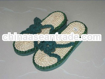 Ladies beautiful sandals/nice design sandals