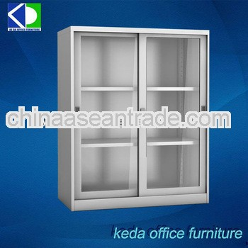 Metal Cheap Swing Door Storage Cupboard Price