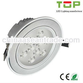 NEW design Power 9W LED ceiling lamps