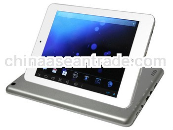 New style Support extra 3G,Android 4.2,G-sensor 8 inch mid tablet pc
