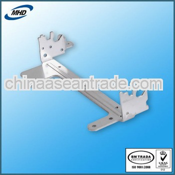 OEM/ODM camera bracket metal building brackets
