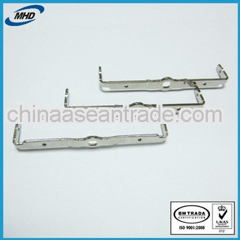 OEM/ODM camera bracket metal flag pole bracket