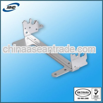 OEM/ODM metal built-in bracket small metal bracket