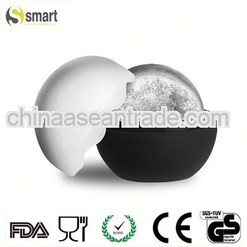 OEM silicone ice ball