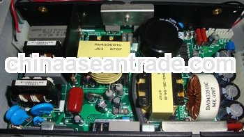 Professional GPS PCBA supplier, all kinds of electronic pcba OEM service