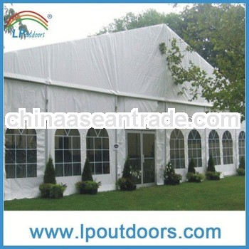 Promotion folding tent promotional for outdoor activity