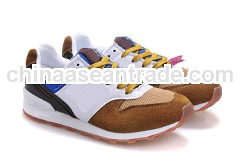 Running shoes 2013 newest model dropship running shoes men