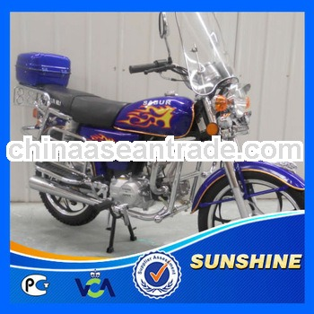SX70-1 New Style Cheap Mini Motorcycles Sale ALPHA
