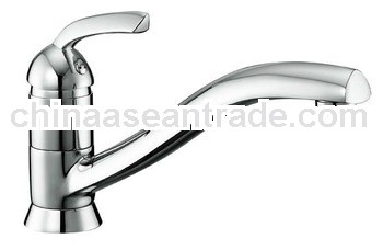 Single lever kitchen mixer, Sanitary ware, kithchen faucet
